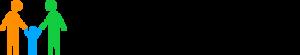 Starševstvo.com